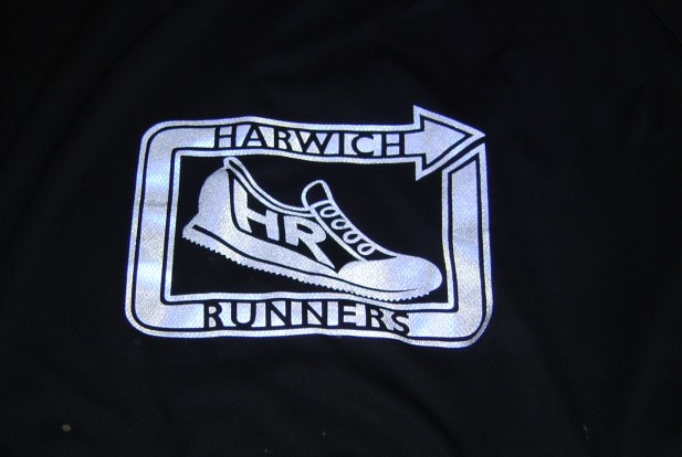 http://www.harwichrunners.co.uk/1_aboutus/images/tshirt.jpg